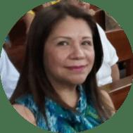 Dra. Elizabeth Ríos Fernández